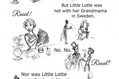 Little Lotte Page 1