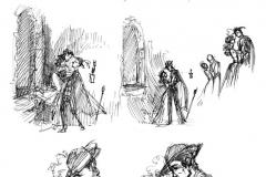Phantom Of The Opera Part 1