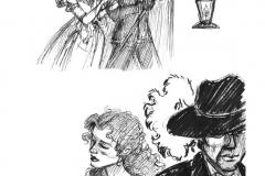 Phantom Of The Opera Part 2