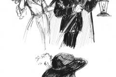 Phantom Of The Opera Part 3