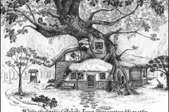 Cornelian's Cottage