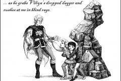 Prologue Illustration