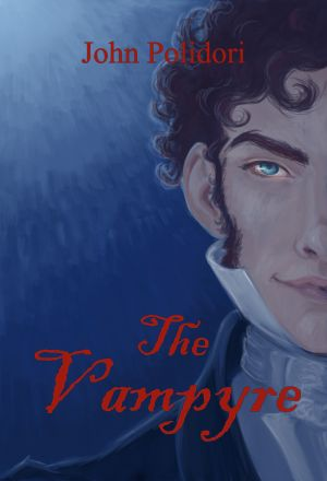 The Vampyre by John Polidor