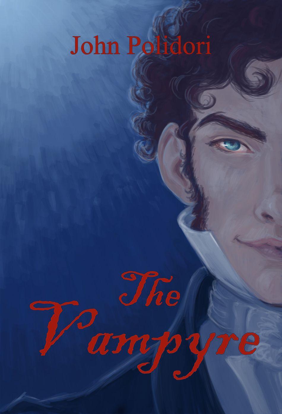 The_Vampyre_Cover_Adjustmen950t.jpg